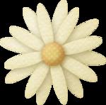 KAagard_AprilShowers_Flower1b.png