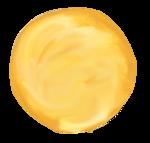 moon_луна (58).png