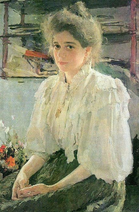 126062426_Portret_MYALvovoy_1895.jpg