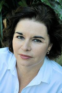 Стефани Кальман