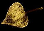 Gold Leaf_4.png