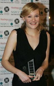 Awards Of The London Film Critics Circle (ALFS) - Press Room