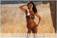 http://img-fotki.yandex.ru/get/5645/169790680.3/0_9d440_a5eb65be_orig.jpg