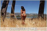 http://img-fotki.yandex.ru/get/5645/169790680.3/0_9d458_55d3d3c4_orig.jpg