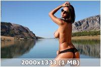 http://img-fotki.yandex.ru/get/5645/169790680.9/0_9d6e1_5f650ac6_orig.jpg