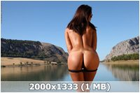 http://img-fotki.yandex.ru/get/5645/169790680.a/0_9d711_29372db1_orig.jpg