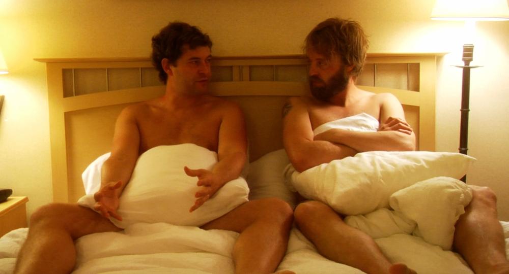 смотреть гей фоторолики онлайн бесплатно