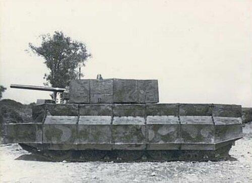 T-34 Mod 1941 Concrete - USSR - War Thunder - Official Forum