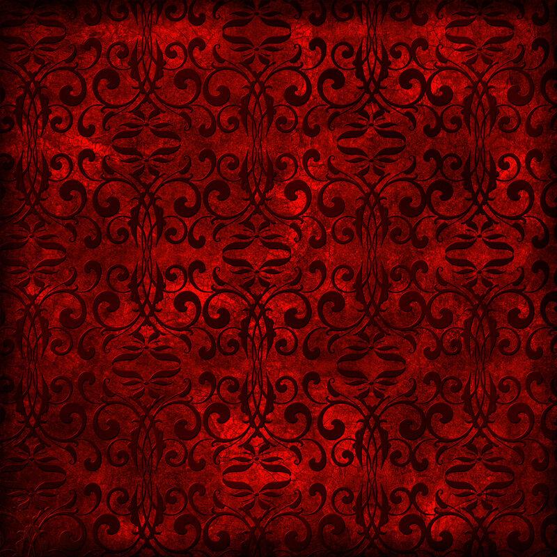 Готические текстуры, бесплатные фото ...: pictures11.ru/goticheskie-tekstury.html
