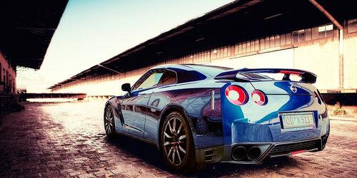Красивые автомобили для Twitter Фотографии