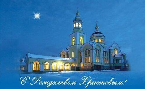 http://img-fotki.yandex.ru/get/5645/194408087.0/0_8b6a9_66ef0dec_L.jpg