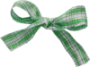 Скрап-набор Wonderful Christmas 0_ace9e_c26c4e12_XS