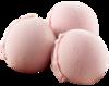 Скрап-набор Just Candy 0_a900a_e42989bf_XS