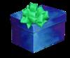 Скрап-набор Busy Santa Claus 0_b9c6b_6cfca389_XS