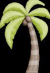 KMILL_palmtree-1.png