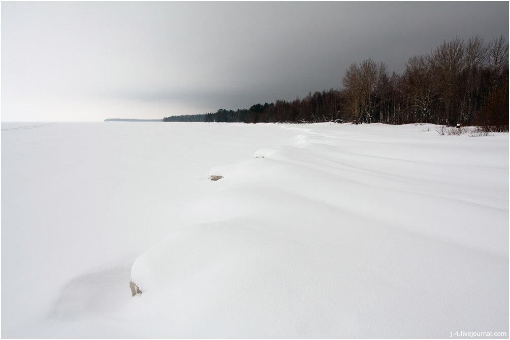 фотопутешествия, фототуризм, фото, Обонежье, Онежское озеро