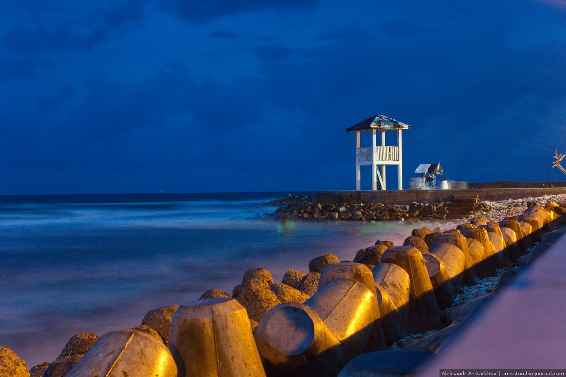 Мальдивы_2012_05_19