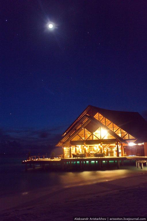Мальдивы_2012_05_51