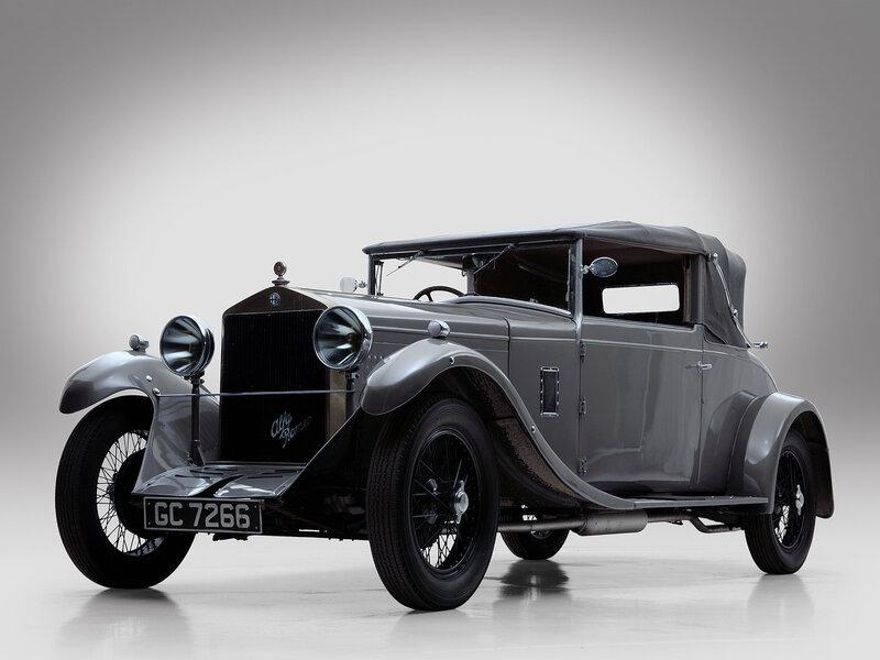 Alfa-Romeo-6C-1750-Turismo-Drophead-Coupe-1929