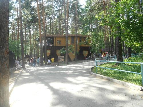 https://img-fotki.yandex.ru/get/5645/27263553.11/0_cc282_94fdd703_L.jpg