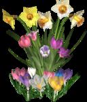 happyeaster_flowers3.png