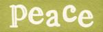 KAagard_MerryChristmas_Word2Peace.png