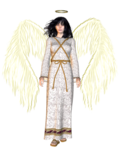 angels (2).png