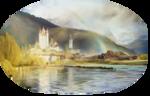 Graphics landscape, nature, city 0_a2632_f6b162bd_S