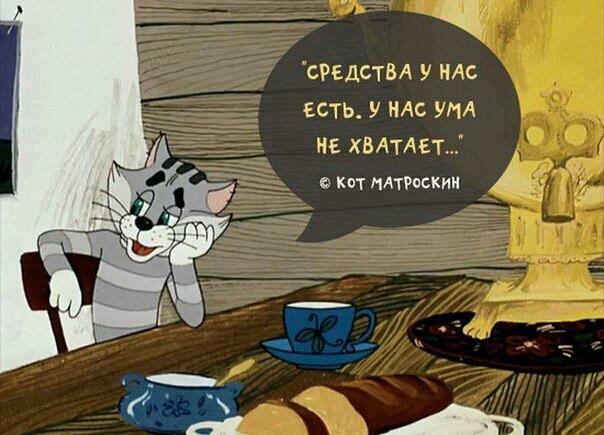 http://img-fotki.yandex.ru/get/5645/29047058.1/0_b3b5d_87467423_XL.jpg