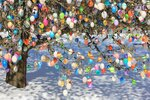 Пасхальное дерево (Eierbaum).....IMG_8925BE.jpg