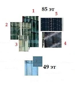 http://img-fotki.yandex.ru/get/5645/30056330.31/0_a6fac_37a493fa_L.jpg