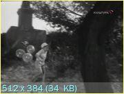 http//img-fotki.yandex.ru/get/5645/3081058.26/0_15125d_b7d2f1cf_orig.jpg