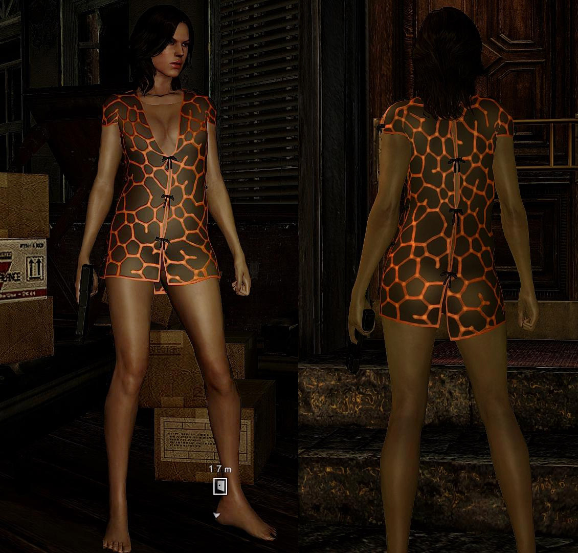 Helena In Monitor Costume 0_120dee_da53172e_orig