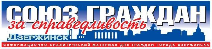 http://img-fotki.yandex.ru/get/5645/31713084.3/0_a9317_d1aeb3b9_XL.jpg