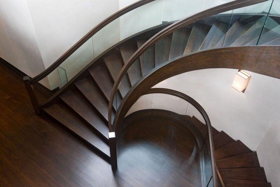 Потрясающий особняк для большой семьи в Аспене