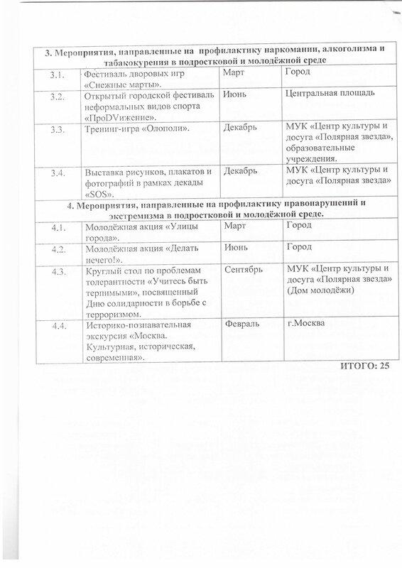 mz2013-2015-24