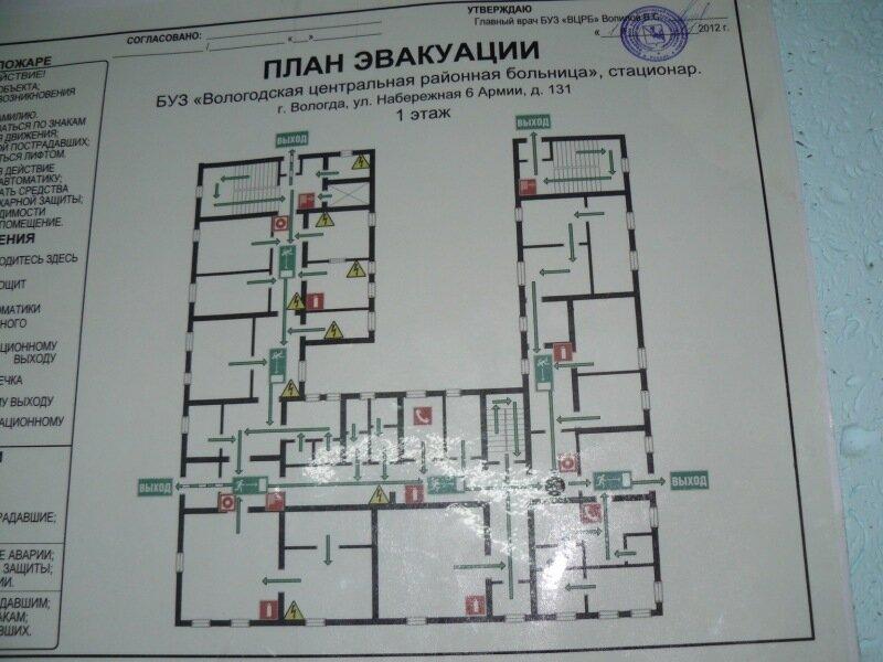 Дом Витушечникова