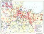 9. Прорыв блокады Ленинграда. Январь 1943 г..jpg