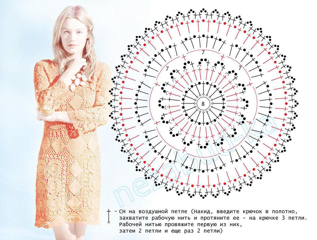 俄网美衣美裙(341) - 柳芯飘雪 - 柳芯飘雪的博客