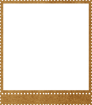 CreatewingsDesigns_TM-C23_Stamp_Frame_6e.png