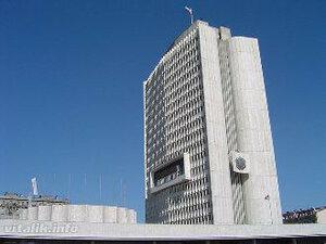 Россиян проживающих за рубежом приглашают переехать в Приморье