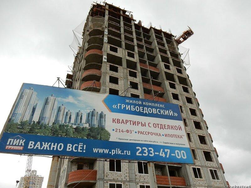 https://img-fotki.yandex.ru/get/5645/85453891.bc/0_13da2e_ad6952f3_XL.jpg
