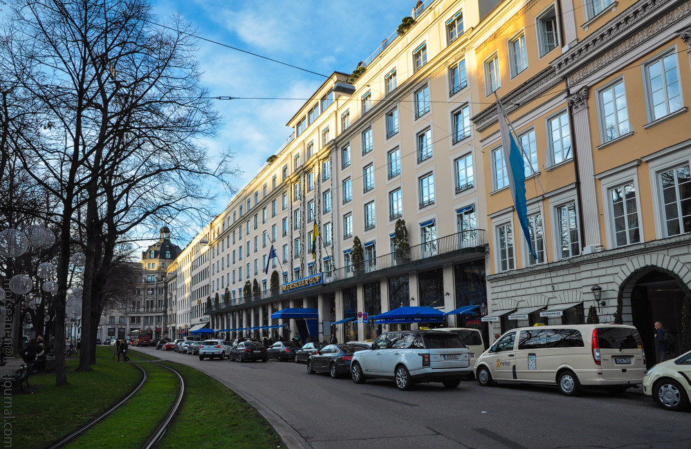 Munich-Dec10.jpg