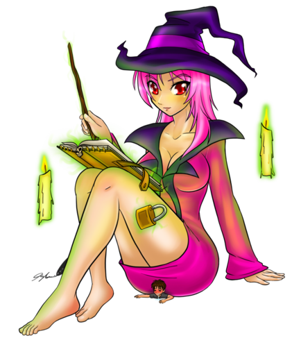witch_akemi_x_drachen_by_migs3331-d4ejf6d.png