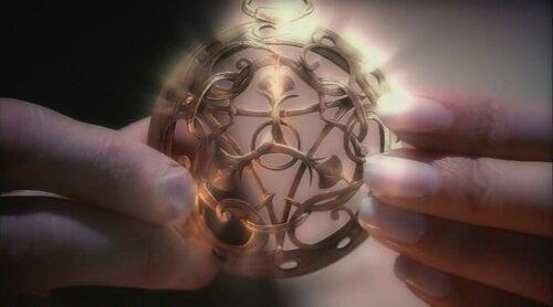 Earthsea (2004) Волшебник Земноморья