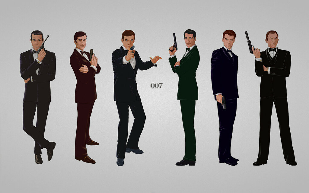 james-bond-007-movie-guns-weapons-1920x1200.jpg
