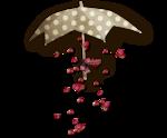 Lily_leaf_el (7)sh.png