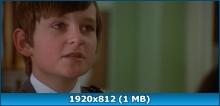 ���� 2: ������ / Damien: Omen II (1978) BD Remux + BDRip 1080p / 720p + BDRip
