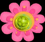 Flergs_LoveBloomsHere_Bits_Flower3a.png