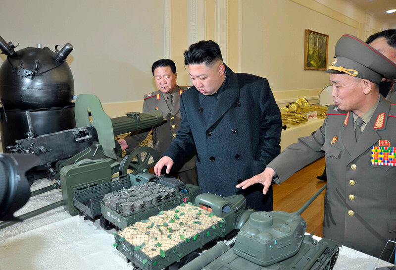 Картинки по запросу война с КНДР